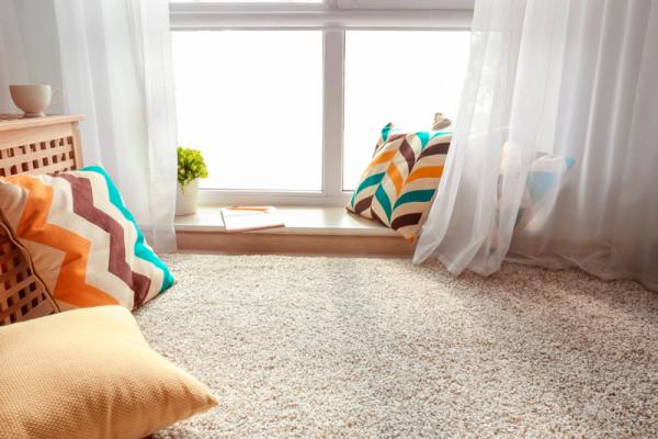 elegir cortinas para tu hogar