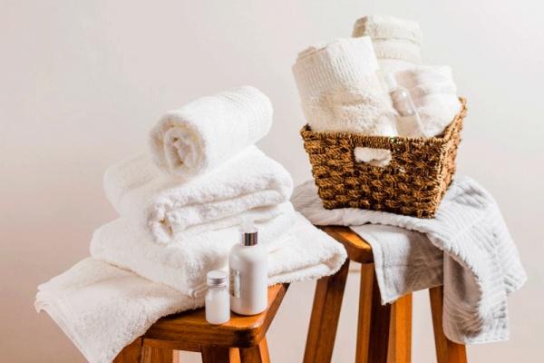 escoger la mejor ropa de baño